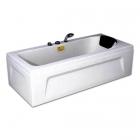 Ванна гидромассажная Appollo AT-0941 (электронное управление)