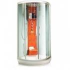 Гидромассажный бокс Appollo A-8022 оранжевая панель