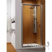 Душевые двери Radaway Premium Plus DWJ 140
