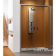 Душевые двери Radaway Premium Plus DWD 140