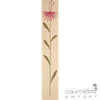 Плитка FAP FOR LOVE FLOWERS BEIGE INSERTO D
