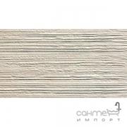 Плитка настенная из белой глины FAP DESERT GROOVE BEIGE fKKM