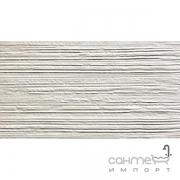 Плитка настенная из белой глины FAP DESERT GROOVE WHITE fKQZ