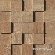 Плитка керамическая мозаика FAP DOCKS 3D NATURALE MOSAICO fKST