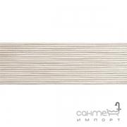 Плитка керамическая декор FAP EVOQUE FUSIONI WHITE INSERTO fKVT