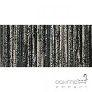 Плитка керамическая декор FAP EVOQUE FUSIONI BLACK LISTELLO fKVV