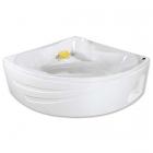 Акриловая ванна Appollo TS-1515