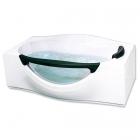 Акриловая ванна Appollo TS-932