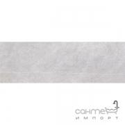 Плитка настенная из белой глины FAP SUPERNATURAL ARGENTO fJSQ