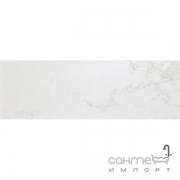 Плитка настенная из белой глины FAP SUPERNATURAL CRISTALLO fJST