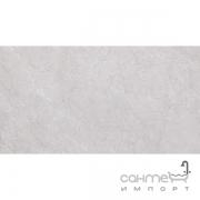 Плитка настенная из белой глины FAP SUPERNATURAL ARGENTO fJSJ
