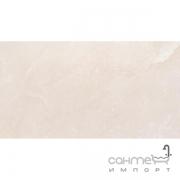 Плитка настенная из белой глины FAP SUPERNATURAL AVORIO fJSK