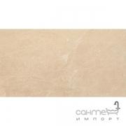 Плитка настенная из белой глины FAP SUPERNATURAL CREMA fJSL