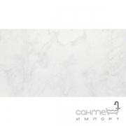 Плитка настенная из белой глины FAP SUPERNATURAL CRISTALLO fJSM