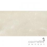 Плитка настенная из белой глины FAP SUPERNATURAL GEMMA fJSO