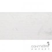 Плитка настенная из белой глины FAP SUPERNATURAL STYLE CRISTALLO fJTR