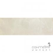 Плитка настенная из белой глины FAP SUPERNATURAL GEMMA fJSV