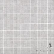 Плитка керамическая мозаика FAP SUPERNATURAL ARGENTO MOSAICO fKC7