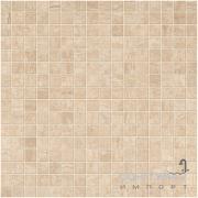 Плитка керамическая мозаика FAP SUPERNATURAL CREMA MOSAICO fKC9