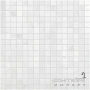 Плитка керамическая мозаика FAP SUPERNATURAL CRISTALLO MOSAICO fKDA
