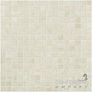 Плитка керамическая мозаика FAP SUPERNATURAL GEMMA MOSAICO fKDC