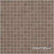 Плитка керамическая мозаика FAP SUPERNATURAL VISONE MOSAICO fKDD