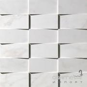 Плитка керамическая мозаика FAP SUPERNATURAL 3D CRISTALLO MOSAICO fKDK