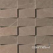 Плитка керамическая мозаика FAP SUPERNATURAL 3D VISONE MOSAICO fKDM