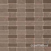 Плитка керамическая мозаика FAP SUPERNATURAL CHECK VISONE MOSAICO fKDG