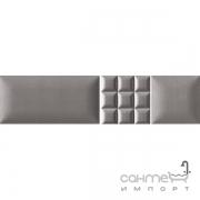 Плитка керамическая декор FAP SUPERNATURAL CHARME PERLA LIST. MIX3 fJZI