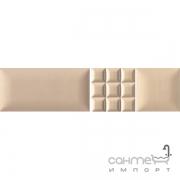 Плитка керамическая декор FAP SUPERNATURAL CHARME SETA LIST. MIX3 fJZJ
