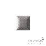 Плитка керамическая декор FAP SUPERNATURAL CHARME PERLA CAMEO fJWS