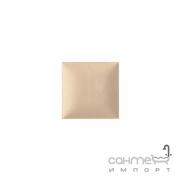 Плитка керамическая декор FAP SUPERNATURAL CHARME SETA CAMEO fJWT