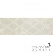 Плитка керамическая декор FAP SUPERNATURAL CHESTER AVORIO INSERTO fKDN