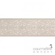 Плитка керамическая декор FAP SUPERNATURAL DAMASCO AVORIO INSERTO fJWU