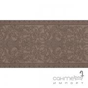 Плитка керамическая декор FAP SUPERNATURAL DAMASCO VISONE INSERTO fJWX