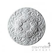 Плитка керамическая декор FAP SUPERNATURAL EPOQUE CAMEO fJY6