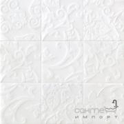 Плитка керамическая мозаика FAP SUPERNATURAL GLACEE CRISTALLO MOSAICO fJY8