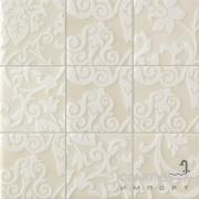 Плитка керамическая мозаика FAP SUPERNATURAL GLACEE GEMMA MOSAICO fJY9