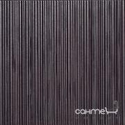 Плитка керамическая декор FAP SUPERNATURAL GRAFFIO INSERTO fJW2