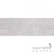 Плитка керамическая декор FAP SUPERNATURAL KILIM ARGENTO INSERTO fJW4