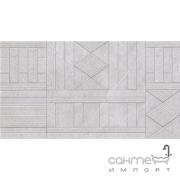 Плитка керамическая декор FAP SUPERNATURAL KILIM ARGENTO INSERTO fJW7