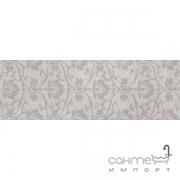 Плитка керамическая декор FAP SUPERNATURAL LUX ARGENTO INSERTO fKDS