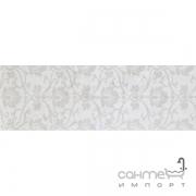 Плитка керамическая декор FAP SUPERNATURAL LUX CRISTALLO INSERTO fKDU