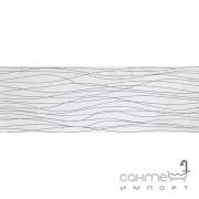Плитка керамическая декор FAP SUPERNATURAL ONDA ARGENTO INSERTO fKD0