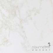 Плитка напольная координированная из керамогранита FAP SUPERNATURAL CRISTALLO PAV MATT fJVI