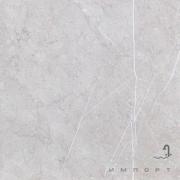 Плитка напольная координированная из керамогранита FAP SUPERNATURAL ARGENTO PAV BRILLANTE fJV2