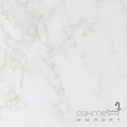 Плитка напольная координированная из керамогранита FAP SUPERNATURAL CRISTALLO PAV BRILLANTE fJV5