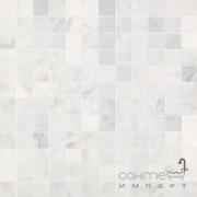 Плитка керамическая мозаика FAP SUPERNATURAL GRES CRISTALLO BRILL. MOSAICO fKE7