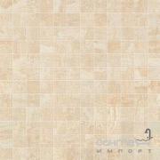 Плитка керамическая мозаика FAP SUPERNATURAL GRES DORATO BRILL. MOSAICO fKE8